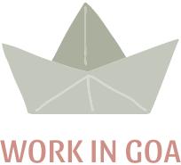 Work in Goa