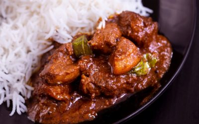 Discover Mouthwatering Best Food in Goa during your Unforgettable Stay